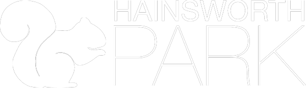 hainsworth-park-logo